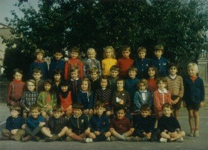 classe85_1972