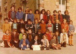 classe85_1974