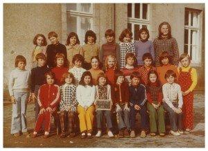 classe85_1974_B