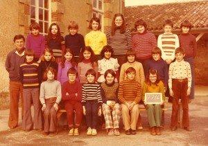 classe85_1976