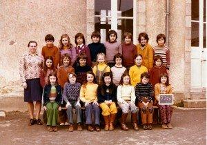 Classe85_1976_C