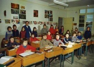 classe85_1977