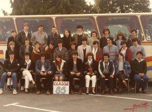 classe85_1983